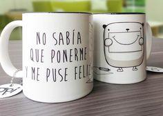 ¡¡Buenos días!! #FelizMiércoles #LeerMola