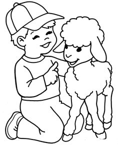 24 Best Boyama Sayfalari 2 Images Coloring Pages Coloring Books