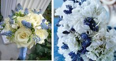 Floral Wreath, Wreaths, Flowers, Home Decor, Rosa Clara, Wedding Bouquets, Blue Nails, Bodas, Creativity