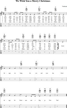 A cruel angel's thesis bass tabs
