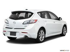 My future dream car