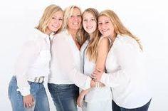 Afbeeldingsresultaat voor familieportret studio