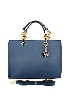 Sac à main tendance bleu - Zonedachat Lady Dior, Bags, Blue, Accessories, Taschen