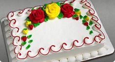 cakeordersubhead.ashx 412×224 píxeles