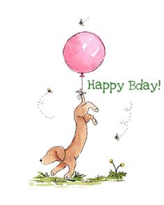 Trendy birthday greetings funny men happy ideas Best Picture For bible qu. Happy Birthday Dachshund, Happy Birthday Ecard, Funny Happy Birthday Pictures, Happy Birthday Messages, Happy Birthday Greetings, Birthday Greeting Cards, Funny Greetings, Happy Birthday Man Funny, Birthday Clips