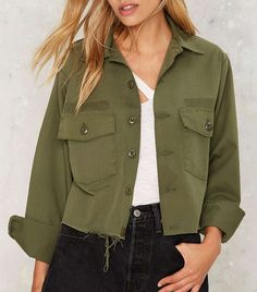 16 Lightweight Jackets to Buy Now via @WhoWhatWearAU