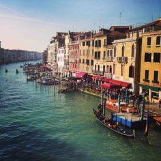 Chic/Cool, mes adresses à Milan, Venise, Rome, Florence dans le ELLE http://www.alidifirenze.fr/adresses-rome-milan-venise-florence/