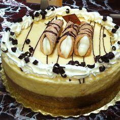 Wegmans Chocolate Cake Copycat Recipe