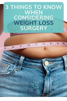 Weight Loss Workout Plan, Weight Loss Program, Obesity Help, Healthy Breakfast For Weight Loss, Gastric Sleeve Surgery, Weight Loss Juice, Workout Plan For Beginners, Bariatric Surgery, Weight Loss Surgery