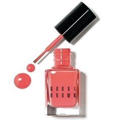 Nail Polish BOBBI BROWN