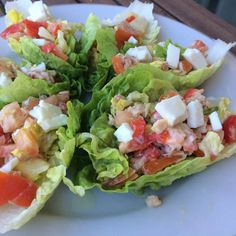 Cocina – Recetas y Consejos Mexican Food Recipes, Vegetarian Recipes, Cooking Recipes, Healthy Recipes, Ethnic Recipes, Seafood Recipes, Healthy Salads, Healthy Eating, Love Food