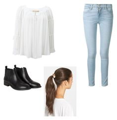 """""""Untitled #20"""" by madelainepister on Polyvore"""