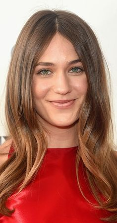 Lola Kirke is a British-American actress. She was raised in New York City from the age of 5. She is the daughter of Simon Kirke, the former drummer of the rock bands Bad Company and Free. Her mother is Lorraine (née Dellal) Kirke, the owner of Geminola, a vintage boutique in New York City that supplied a number of outfits for the television series Sex and the City. Her father is of English and Scottish descent.