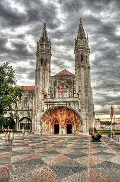 Museu da Marinha___ Marine Museum Lisbon #Portugal
