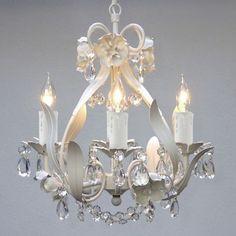 Bedroom chandeliers amazon   design ideas 2017-2018   Pinterest ...