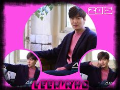 LMH 2015 Lee Min Ho Pics, Fictional Characters, Fantasy Characters
