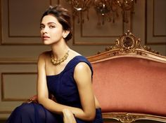 Deepika Padukone Is The New Face Of Tanishq http://actfaqs.com/Deepika-Padukone-Is-The-New-Face-Of-Tanishq