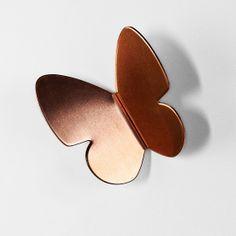 diy copper leather handles interior decor pinterest. Black Bedroom Furniture Sets. Home Design Ideas