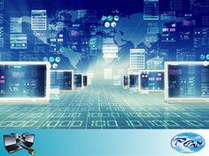 SOLUCIONES TECNOLÓGICAS PARA EMPRESAS. En Focus on Services cuando realizamos la transformación de TI, ayudamos a automatizar las tareas que antes se realizaban de manera manual y a reducir los cuellos de botella para acelerar la velocidad de su negocio. Para conocer los servicios que le ofrecemos en IT Transformation, puede ingresar a nuestra página en internet www.focusonservices.com, y puede llamarnos al teléfono 5687 3040, o desde el interior de la República al 01(800)0036287…