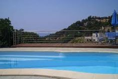 Why people prefer to choose a villa with private pool?