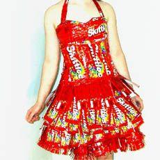 Google Image Result for http://incrediblethings.com/wp-content/uploads/2009/05/skittles-dress.jpg