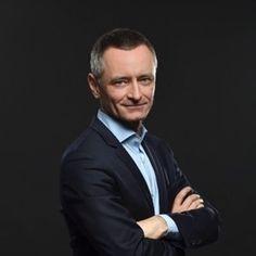 Gaël Hamayon quitte le cabinet de Françoise Nyssen