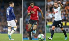 Premier League teams ranked by club-trained players: Manchester United beaten to top spot   via Arsenal FC - Latest news gossip and videos http://ift.tt/2sMh54v  Arsenal FC - Latest news gossip and videos IFTTT