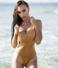 iryna ivanova - Cerca con Google
