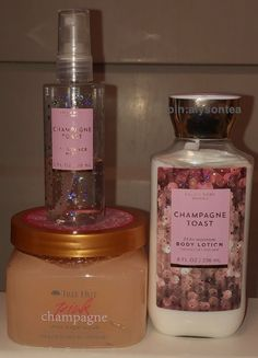 Bath N Body Works, Bath And Body Works Perfume, Black Skin Care, Perfume Scents, Healthy Skin Care, Body Lotions, Smell Good, Beauty Care, Body Care