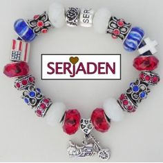 http://serjaden.net/index.php?controller=search&orderby=position&orderway=desc&search_query=motorcycle+bracelet&submit_search=Search Patriotic Motorcycle Bracelet No. 182