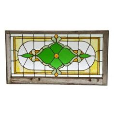 1000 images about stained glass windows on pinterest for Victorian era windows