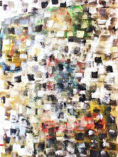 """Painting """"lost beauty"""" #art @saartje Van den Branden Online #marinadewit"""