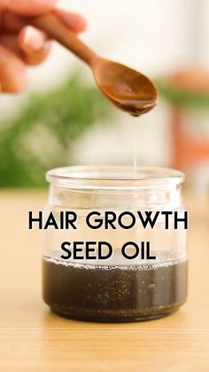 Homemade Hair Treatments, Diy Hair Treatment, Natural Hair Treatments, Hair Mask For Growth, Hair Growth Oil, Hair Growing Tips, Aloe Vera Hair Mask, Hair Care Recipes, Beauty Tips For Glowing Skin