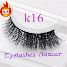 Find More False Eyelashes Information about Free Shipping k016 3pcs/lot 100% real siberian mink fur false eyelash mink eyelashes eyelash extensions,High Quality free eyelash extensions,China lashes eyelash extensions Suppliers, Cheap eyelash extension from Eyelashes Bazaar on Aliexpress.com