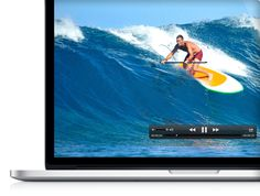Apple - QuickTime - Download and watch videos, movies and TV shows.