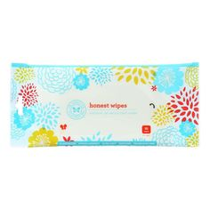 The Honest Company Honest Wipes Unscented Baby Travel Pack 10 Wipes Honest Co, Wipe Warmer, Diaper Rash, Toilet Training, Baby Oil, Traveling With Baby, Travel Size Products, Body Products