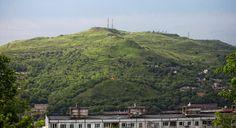 Alternative tourism in Vladivostok: the hidden side of the Iceberg - Russia Beyond The Headlines
