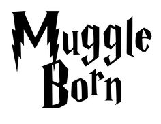 Choose from 3 variations of these Harry Potter Inspired ...