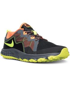 uk availability a4fdb d812b Afbeeldingsresultaat voor nike air humara 17  schoenen  Pint