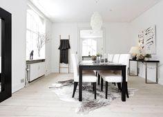 So Wählen Sie Größe, Material Und Farben #westwing #wohnzimmer