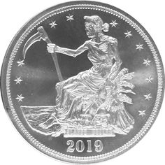 """Bullion Special Section Zombucks Copper Coins 4x 1 Oz """"paper Is Poverty"""" Zombie Currency 2014 Release."""