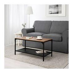 FJÄLLBO Table basse  - IKEA - 59€ 90x47x47 cm