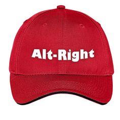 07ec70ec0ce FedMob Corrupt FBI Gangstas in Suits Clinton Trump Cap Hat Screen Print Black  Red Navy Royal Gray Green by TimeofReason on Etsy
