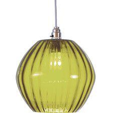 Pendant Lights & Lighting for Ceilings. Contemporary & Glass Pendant Lighting Online