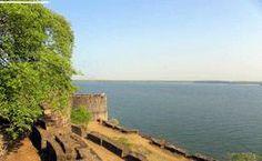 MTDC Fort View Resort (Vijaydurg) Devgad - Maharashtra