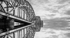 Photo 22 shares, 37 likes and 1318 views. Sydney Harbour Bridge, Landscapes, Travel, Scenery, Trips, Paisajes, Viajes, Traveling, Outdoor Travel