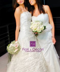Bridal-Bouquet-weddings-charme