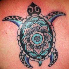 hawaiian tribal tattoos meaning Mini Tattoos, Up Tattoos, Body Art Tattoos, Small Tattoos, Tattoos For Women, Cool Tattoos, Tatoos, Cancer Tattoos, Thigh Tattoos