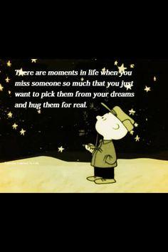 Thinking of you, Grandma & Paw-Paw...