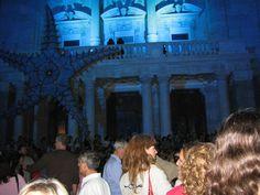 Mayo, Concert, Cartagena, Culture, Concerts
